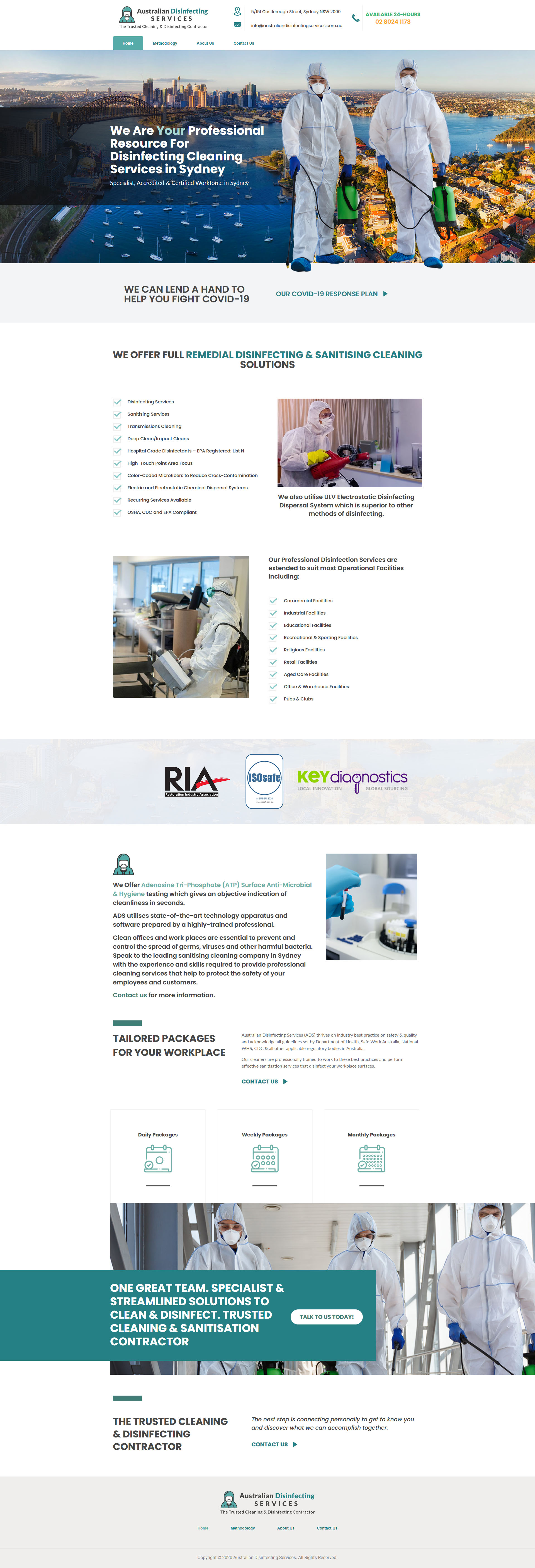 Disinfection_Cleaning_Sanitising_Services_Australian_Disinfecting_Services.jpg
